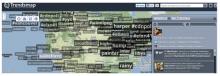 Trendsmap.